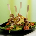 Fingerfood-skewers-9-cm-Golf-84407_b_1.jpg