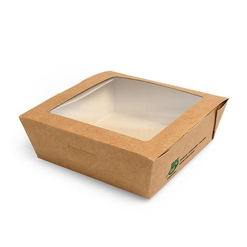 Delicacies-boxes-cardboard-with-window-made-of-PLA-pure-square-650-ml-4-5-cm-87251_b_0.jpg